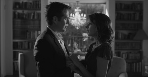 Alexis-Denisof-and-Amy-Acker-in-Much-Ado-About-Nothing