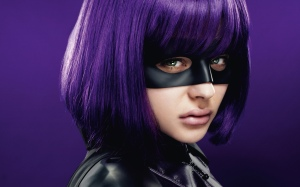 hit_girl_kick_ass_2_movie-wide