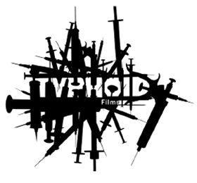 typhoid-logo