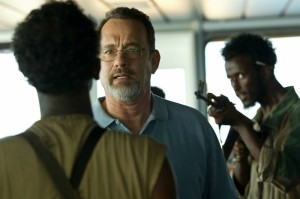 captain-phillips01