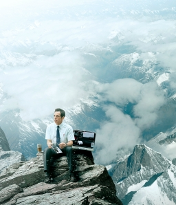 walter_mitty_mountain_poster_ben_stiller_large_192auhc-192b43d