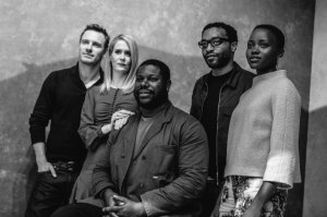 Chiwetel-Ejiofor-12-Years-a-Slave-cast
