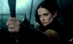 eva-green-in-300-rise-of-an-empire-movie-3