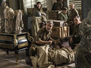 The-Monuments-Men-1