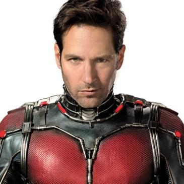 ant-man-poster-tiny-2