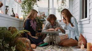 Inherent Vice_KEY STILL-0-800-0-450-crop