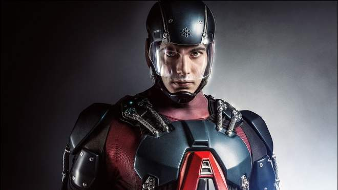 Brandon-Routh-Legends-Tomorrow